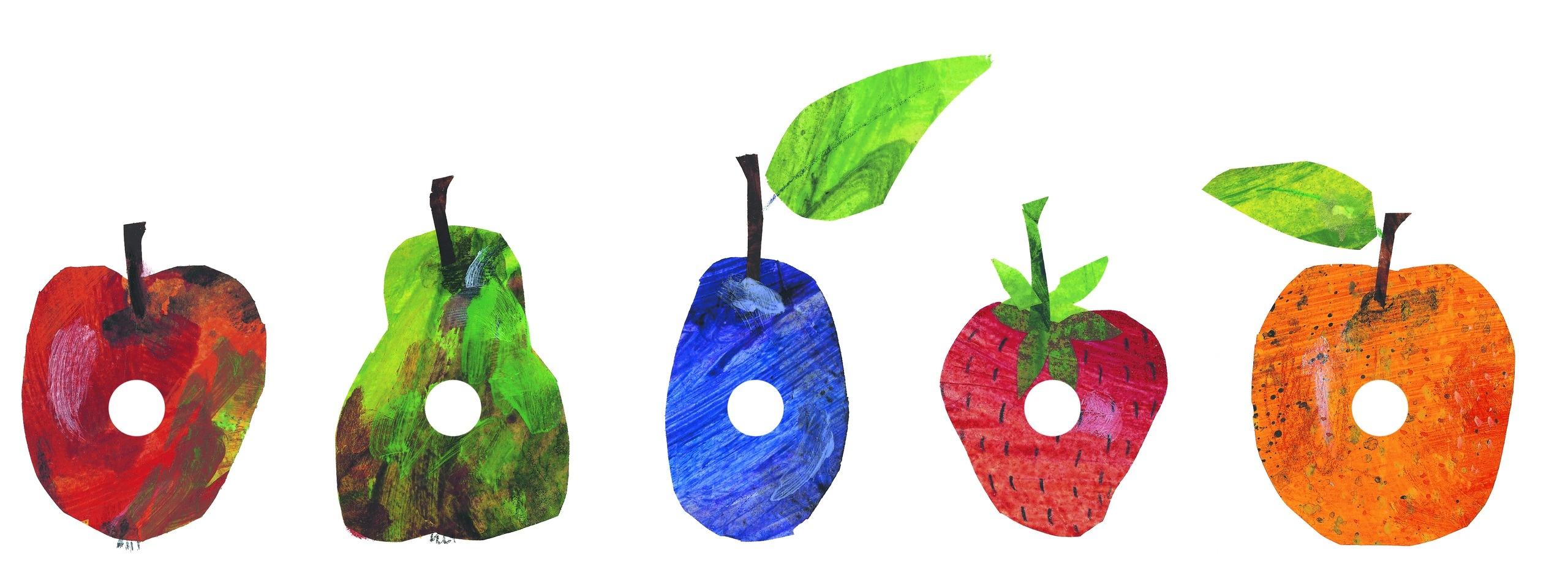 The very hungry caterpillar fun ways to teach language for Very hungry caterpillar templates free